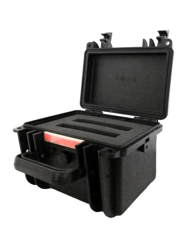DataLocker Ballistic Carrying Case