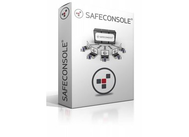 SafeConsole Cloud