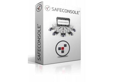 SafeConsole On Premise