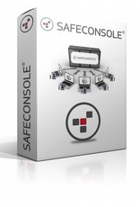 DataLocker SafeConsole Cloud Device License - 1 jaar