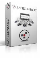DataLocker SafeConsole On-Prem Device License - 1 jaar - Renewal