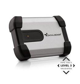 IronKey DataLocker (IronKey) H350 Unternehmen HDD 500 GB FIPS