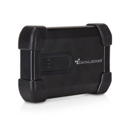 IronKey DataLocker (IronKey) H300 Enterprise Festplatte 1 TB