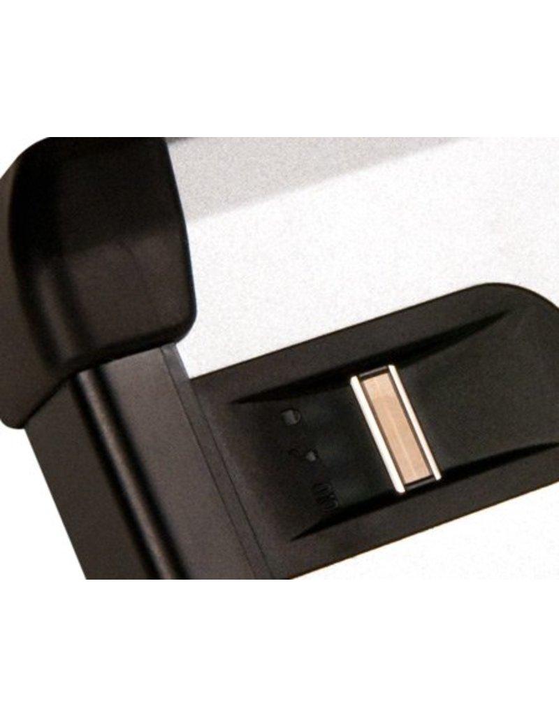IronKey DataLocker (IronKey) H200 500GB versleutelde externe harde schijf