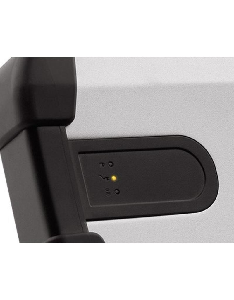 IronKey DataLocker (IronKey) H100 500GB verschlüsselte externe Festplatte