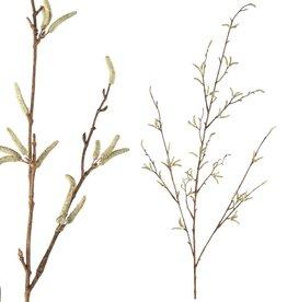 kunstplant twig groen
