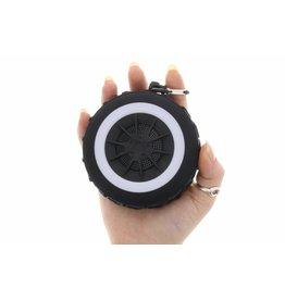 Xtreme Waterproof Bluetooth Speaker