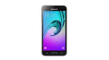Samsung Galaxy J3 / J3 (2016)
