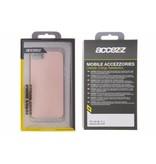 Rosé Gouden Xtreme Cover voor de iPhone 5 / 5s / SE