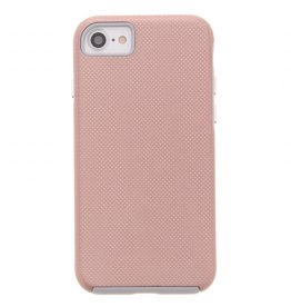 Rose Gold Xtreme Cover iPhone 8 / 7