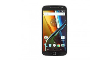 Motorola Moto G4 (Plus)