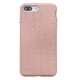 Xtreme Cover iPhone 8 Plus / 7 Plus - Rose Gold