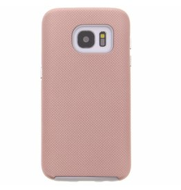 Xtreme Cover Samsung Galaxy S7 - Rose Gold