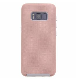 Xtreme Cover Samsung Galaxy S8