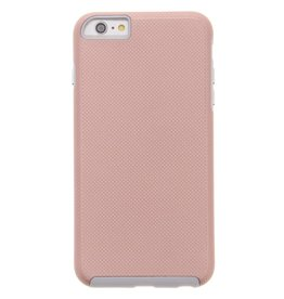 Xtreme Cover iPhone 6(s) Plus - Rose Gold
