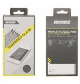 Xtreme Glass Protector Motorola Moto G5 Plus