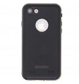 Waterproof Case iPhone 8 / 7