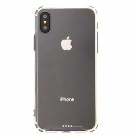 Xtreme TPU Cover iPhone X
