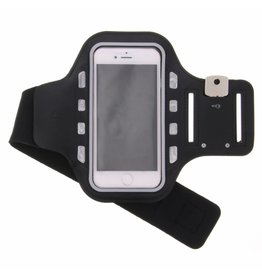 Universal LED Sport Arm Band - 4.7 Inch