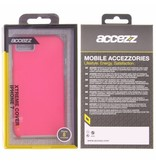 Pink Xtreme Cover iPhone 8 / 7