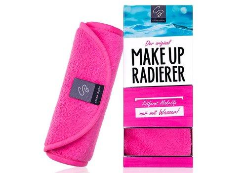 Celina Blush MakeUp Radierer (Pink)