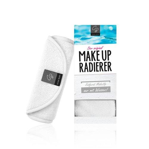 Celina Blush MakeUp Radierer (Weiß)