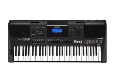 Home Keyboard - Einsteiger Keyboard - Schulkeyboard