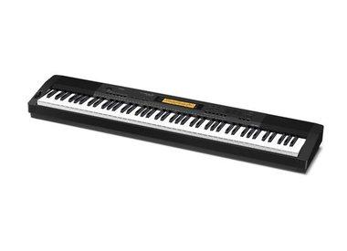 Portable E-Pianos