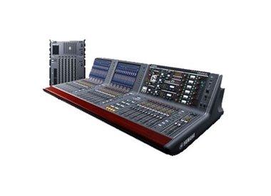 Digitale Mixer