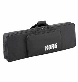 KORG Korg KROME/King Korg 61 Case