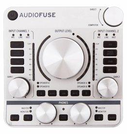 ARTURIA Arturia AudioFuse Classic Silver