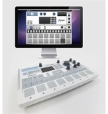 ARTURIA Arturia Hybrid Drum Machine