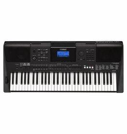 Yamaha Yamaha Portatone PSR-E453 Einsteiger Keyboard Ausstellungsmodell