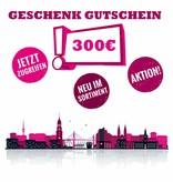 Musik Markt Hamburg  Geschenk Gutschein von 10 bis 500 Euro