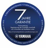 Yamaha Yamaha DXS18