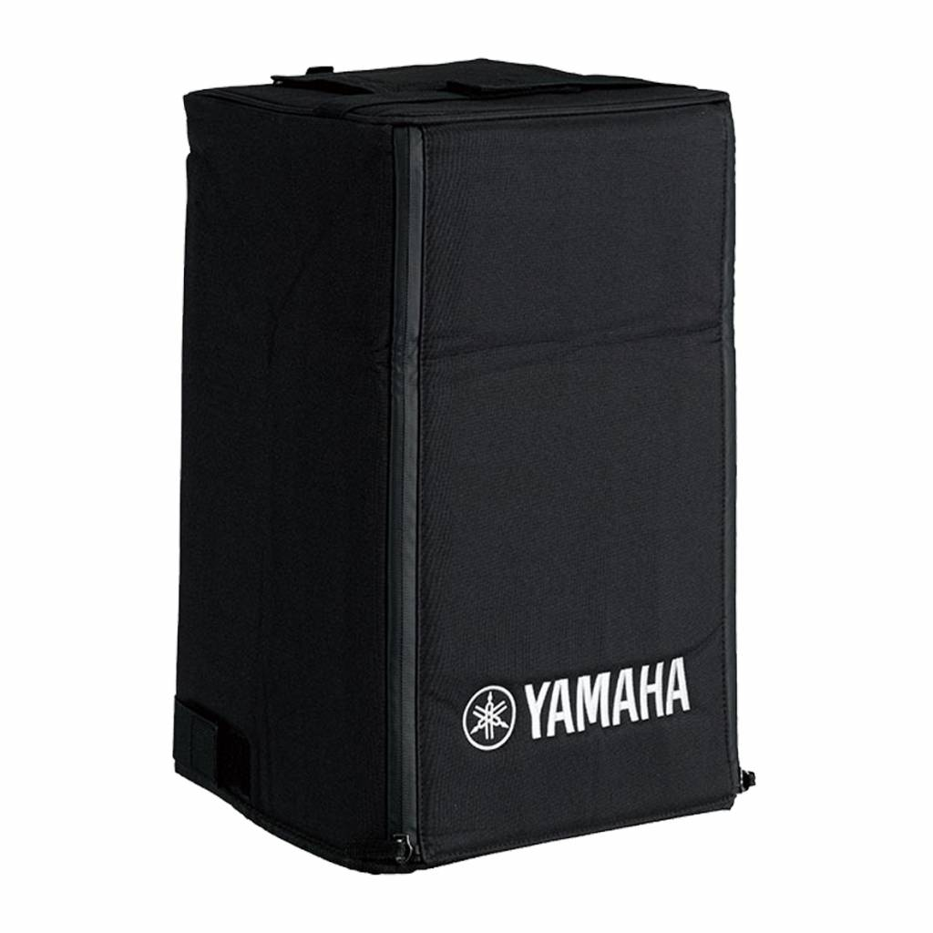 Yamaha Yamaha SPCVR1501