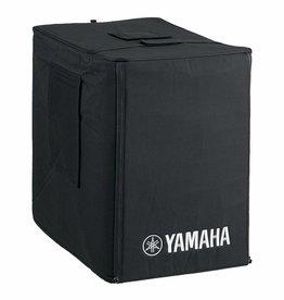 Yamaha Yamaha SPCVR15S01