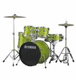 Yamaha Yamaha Drumset Gigmaker