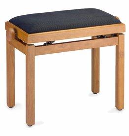 Stagg Stagg PB 39 Piano Bank helle Kirsche matt