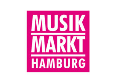 Marken Musik Markt Hamburg