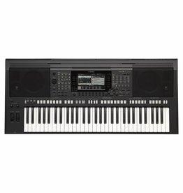 Yamaha Yamaha PSR-S770 Arranger Keyboard