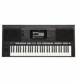 Yamaha Yamaha PSR-S970 Arranger Keyboard