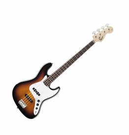 SQUIER Squier Affinity  J-Bass BSB