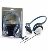 Stagg Stagg SHP-1200H Kopfhörer