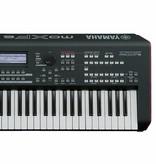 Yamaha Yamaha MoxF6 Music Production Synthesizer