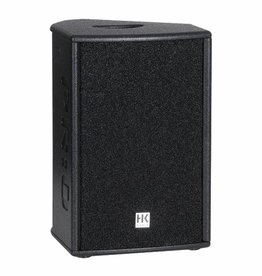 HK Audio HK Audio Premium PR:O 10 XD