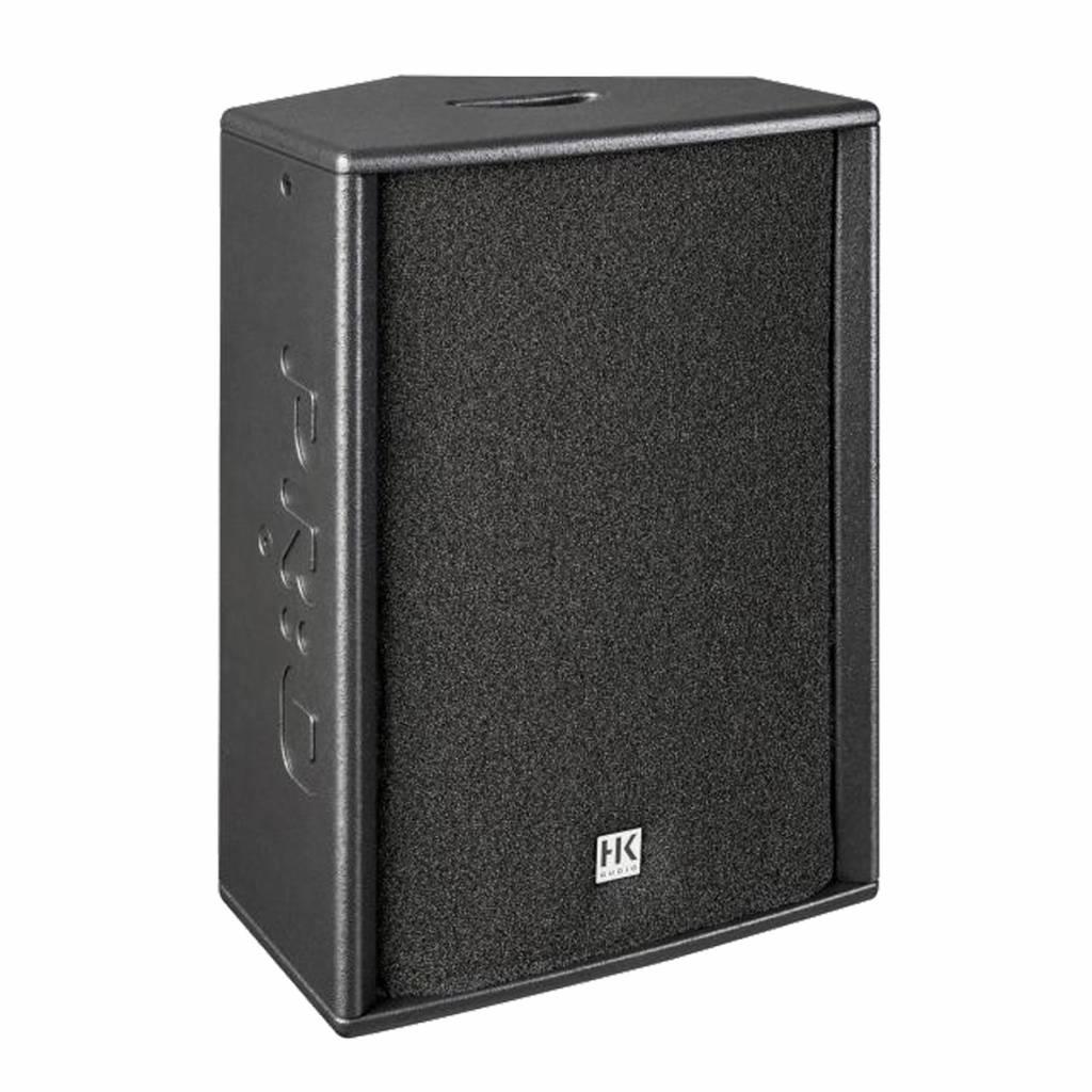 HK Audio HK Audio Premium PR:O 12 XD