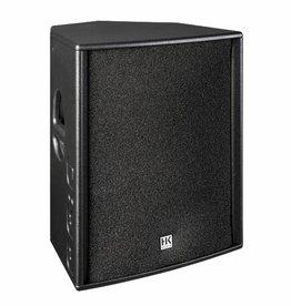 HK Audio HK Audio Premium PR:O 15 XD