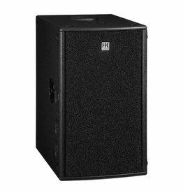 HK Audio HK Audio Premium PR:O 210 S