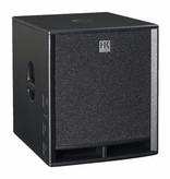HK Audio HK Audio Premium PR:O 18 S